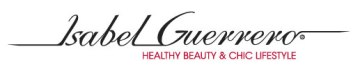 IG-Healthy Beauty & Chic Lifestyle